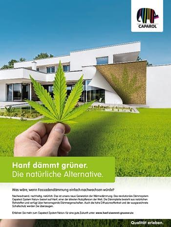053728 az hanf daemmt gruener greenhome cap160233