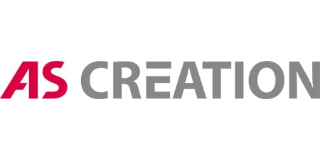 AS Creation Logo