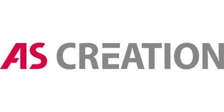 AS Creation Logo