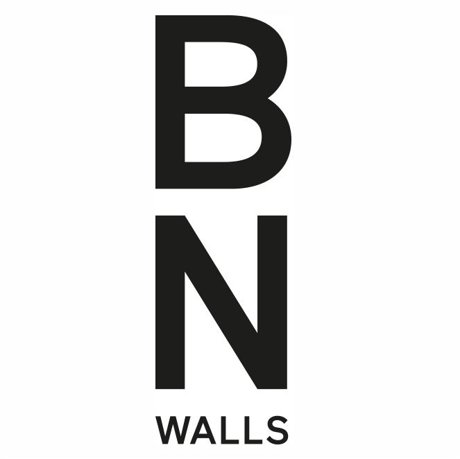 BN Voca Logo