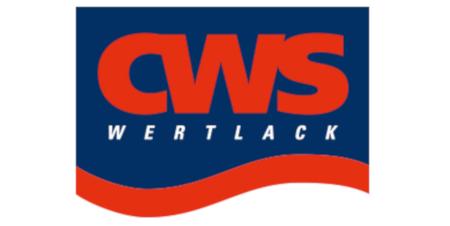 CWS WERTLACK 450x226 1