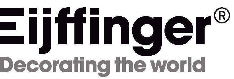 Eijffinger Logo