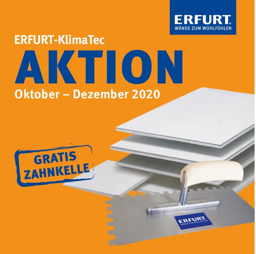 Erfurt Zahnkelle
