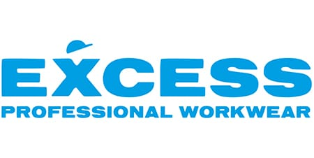 Excess Logo