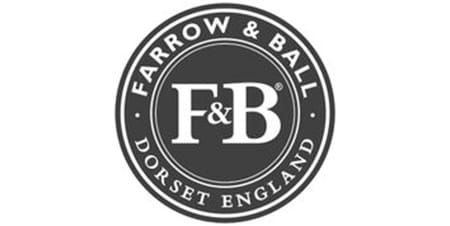 Farrow Ball Logo