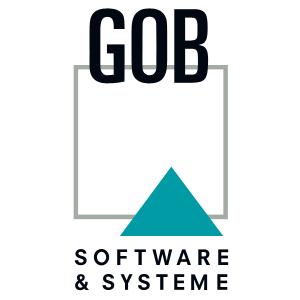 Die GOB unterstützt Sonnen Herzog bei allen Software-Projekten
