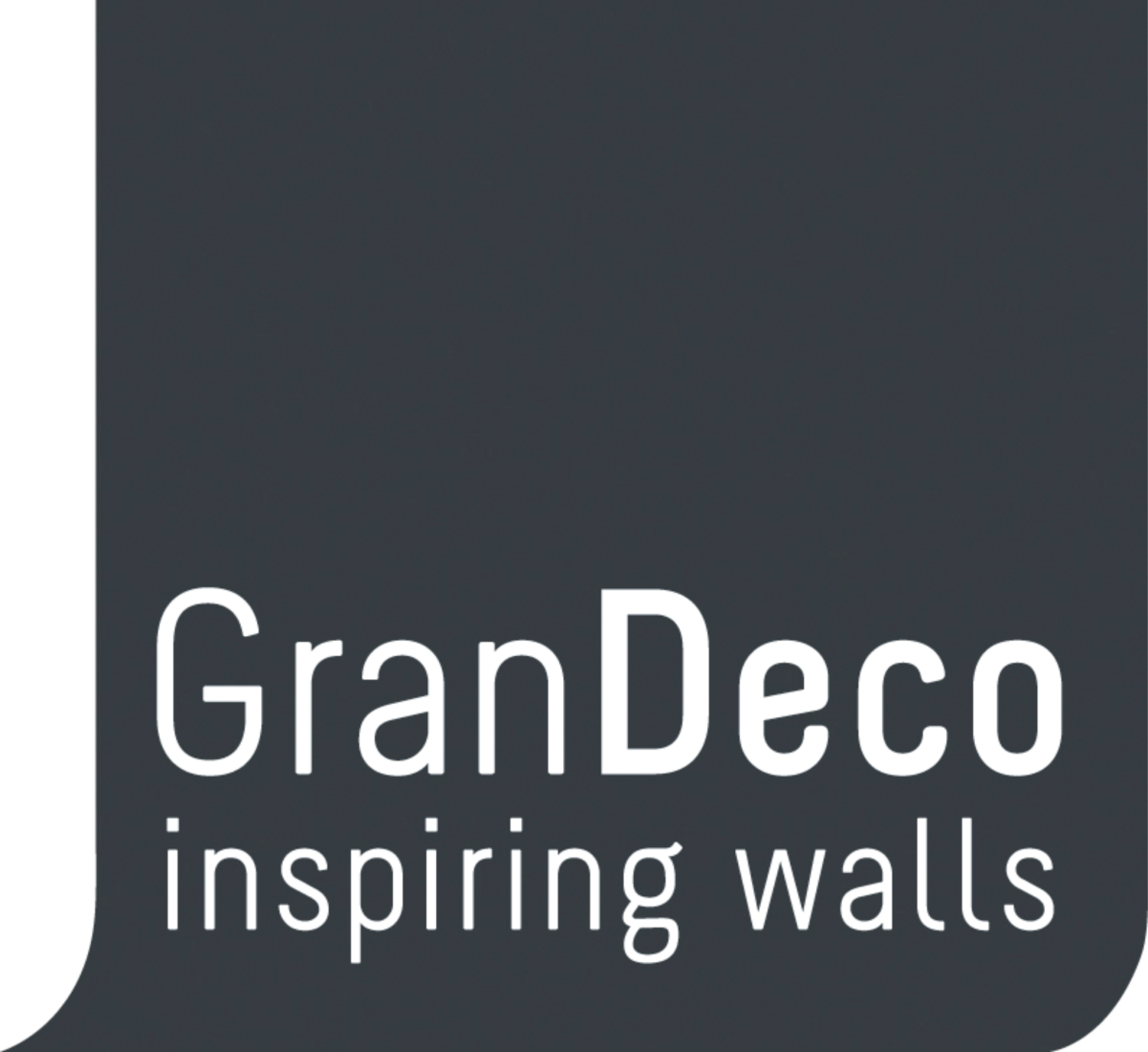 Grandeco Logo