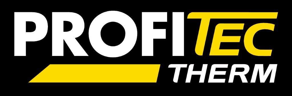 ProfiTec Therm Logo