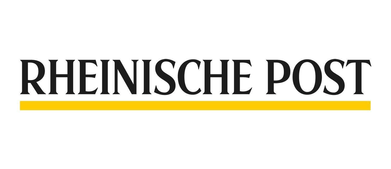 Die Rheinische Post - Partner für digitale Umsetzungen und Marketing bei Sonnen Herzog