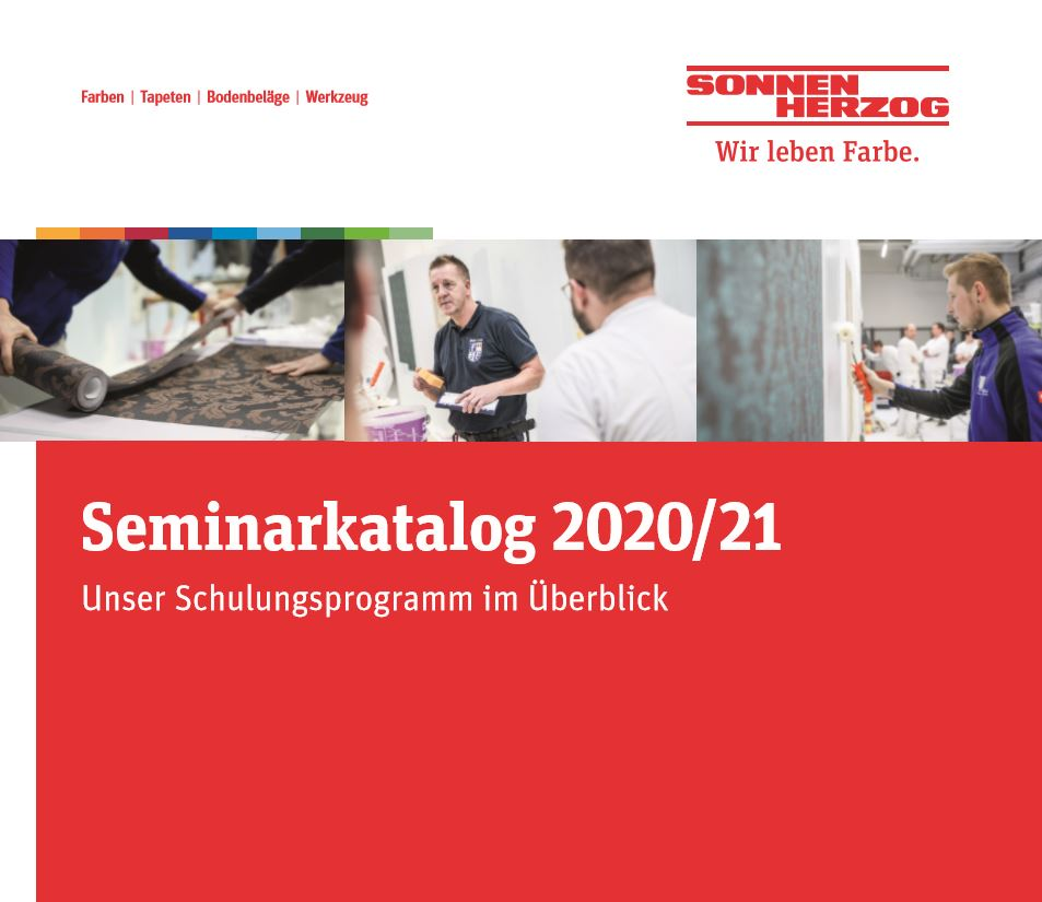 Seminarkatalog 2020/2021