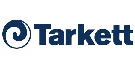 Tarkett Logo