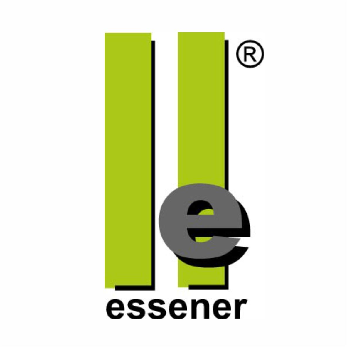 essener Logo