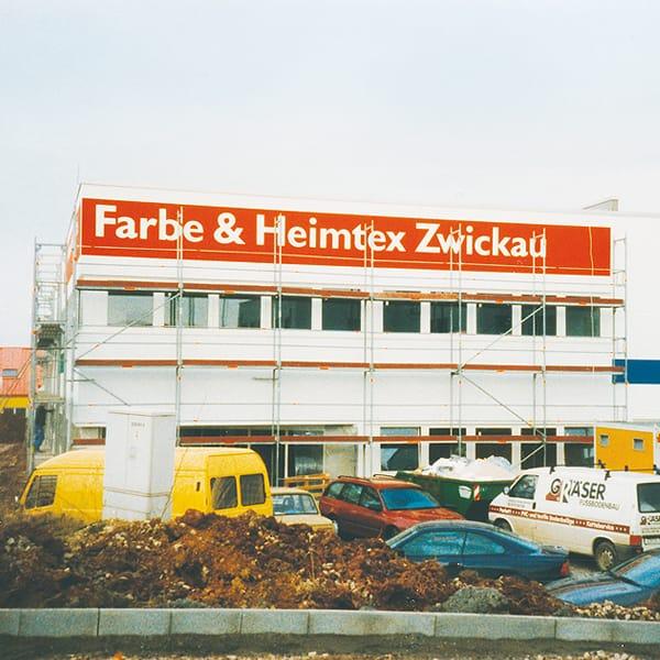 Sonnen Herzog