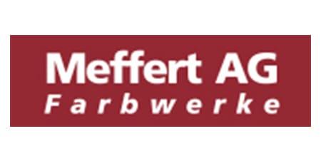 meffert logo