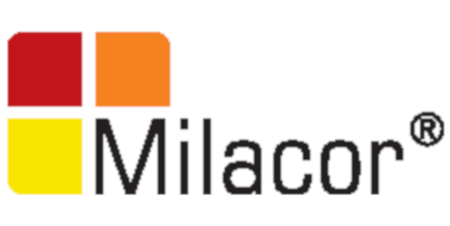 milacor