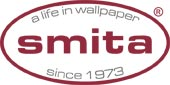 smita logo